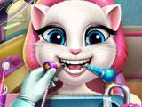 Стоматолог Анжелы