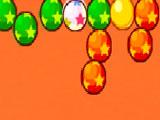 Калимеро: Пузыри