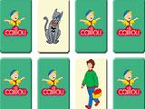 Каю: Карточный матч