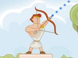Геркулес: Греческий герой
