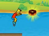 Беги, Барт, беги