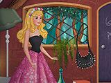 Спящая Красавица: рассказывать истории