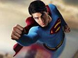 Супермен Возвращается: стоп кадр
