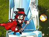 Магия: Охота на ведьм