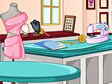 Шить одежду: Модная униформа