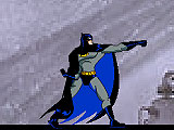 Бэтмен - новое сражение 2