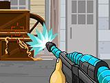 Резня стрелка 2