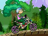 Бицикл