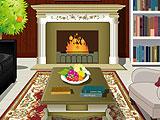 Уютный домашний декор