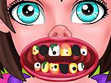Идеальный стоматолог