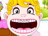 Безумный день стоматолога