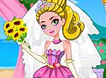 Мода Студия Свадебного Стиля