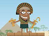Последний принц Египта