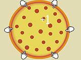 Модернизация пиццерии