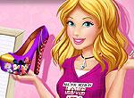 Диснеевские туфли от Золушки
