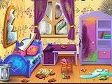 Переделки комнаты