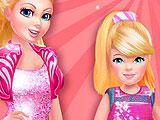 Элли и Келли любительницы сумок