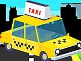 Такси ИНК.
