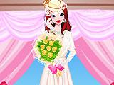 Свадебные наряды Золушки