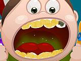 Зубной доктор