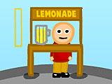 Мир лимонада