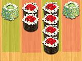Суши нарды