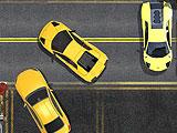 Мания суперкаров - парковка 2