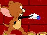Стрелок Джерри