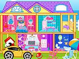 Украсить Ваш дом