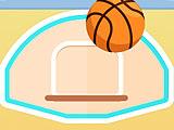 Герои баскетбола