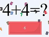 Правильная математика