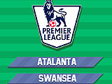 Логотипы футбольных команд 2017