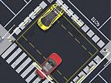 Городские пробки