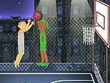 Мир баскетбола