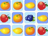 Война фруктовой планеты