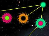 6 - космическая головоломка