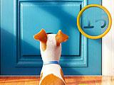Тайная жизнь домашних животных: Собрать цифры