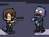 Государство зомби 3