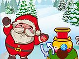 Бульбашки:рождественская история