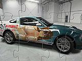 Автомобиль мечты Форд X