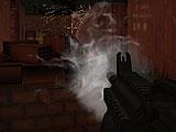 Боевое оружие 3Д