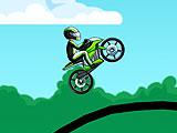 Гонки на мотоциклах 2