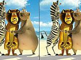 Поиски на Мадагаскаре