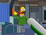 Гомер убийца Фландерсов 7