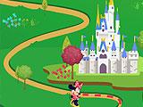 Экскурсия в сказочном мире