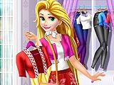 Гардероб принцессы: идеальное свидание