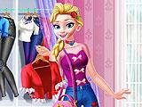 Гардероб принцессы: идеальное свидание 2