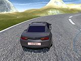 Автомобильный вызов