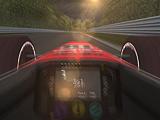 Формула онлайн