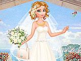 Модный свадебный блог Facebook